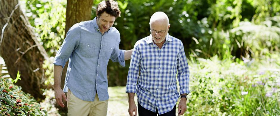 The risk of Sudden Cardiac Arrest for relatives